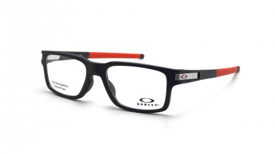 Oakley Latch Ex Noir Mat OX8115 04 52-17 84,92 €