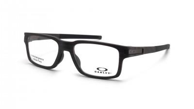 Oakley Latch Ex Grey Matte OX8115 03 52-17 84,92 €