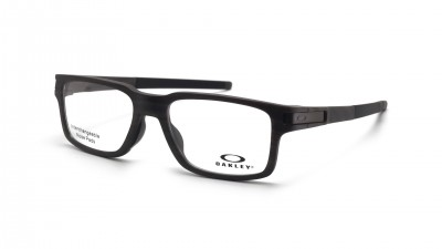 Oakley Latch Ex Gris Mat OX8115 03 52-17 84,92 €