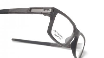 Oakley Latch Ex Gris Mat OX8115 03 52-17