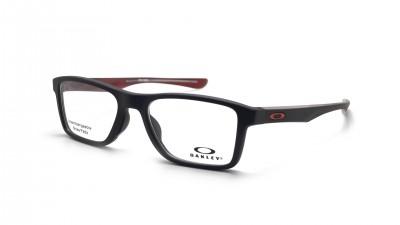 Oakley Fin Box Schwarz Mat OX8108 02 53-18 86,18 €