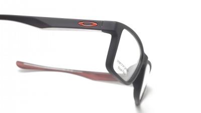 Oakley Fin box Noir Mat OX8108 02 53-18