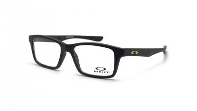 Oakley Shifter Xs Noir Mat OY8001 01 50-15 60,90 €
