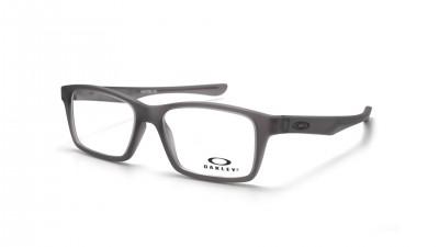 Oakley Shifter Xs Gris Mat OY8001 02 50-15 60,90 €