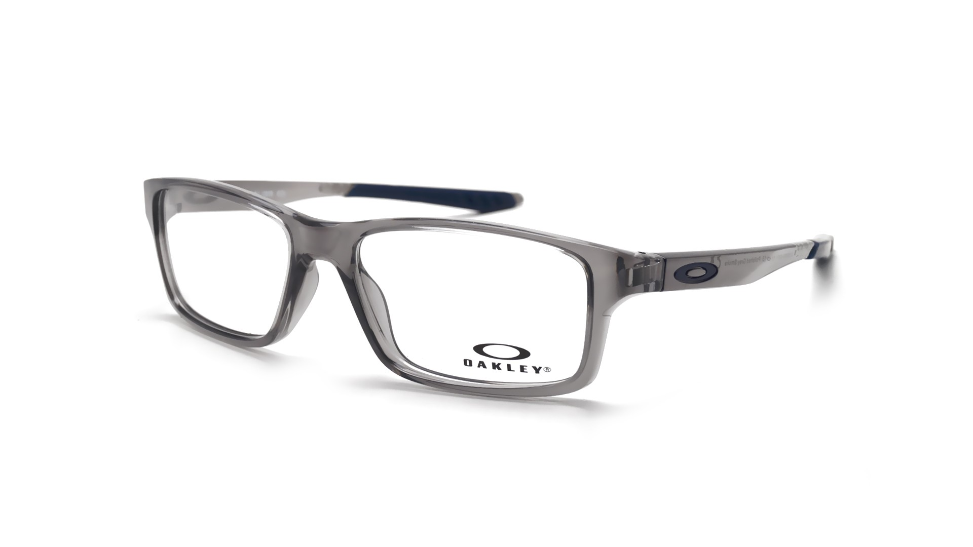 44915feb99 Eyeglasses Oakley Crosslink Xs Grey OY8002 02 51-15 Junior