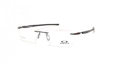 Oakley Gauge 3.1 Schwarz OX5126 04 54-18 128,82 €