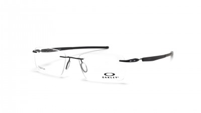 Oakley Gauge 3.1 Noir Mat OX5126 01 52-18 116,58 €