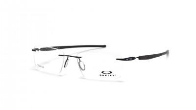 Oakley Gauge 3.1 Schwarz Mat OX5126 01 52-18 128,82 €