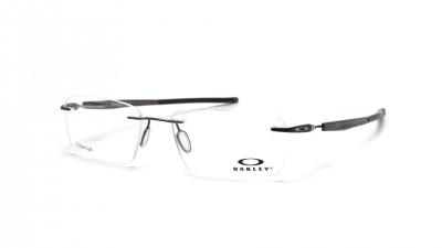 Oakley Gauge Grün OX5126 02 54-18 128,82 €