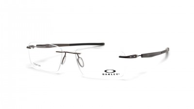 ad6c8aa9bba45a Lunettes de vue Oakley Homme   Visiofactory