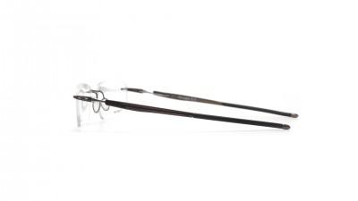 Oakley Gauge Vert OX5126 02 54-18