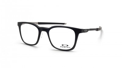 Oakley Steel line R Black Mat OX8103 01 49-19 108,90 €