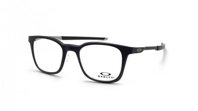Oakley Steel line R Noir Mat OX8103 01 49-19 90,75 €