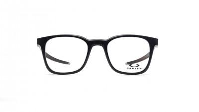 Oakley Steel line R Noir Mat OX8103 01 49-19