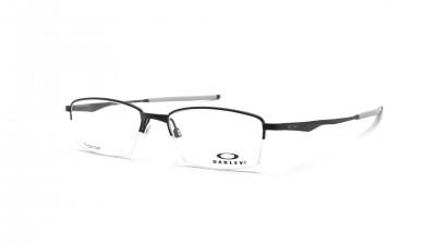 Oakley Limit Switch Schwarz Mat OX5119 01 52-17 108,98 €