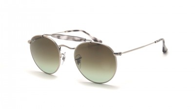 Ray-Ban Silber RB3747 003/A6 50-21 104,08 €