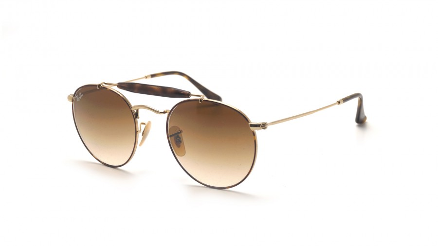 Ray-Ban RB3747 900851 50 mm/21 mm JsOigmg