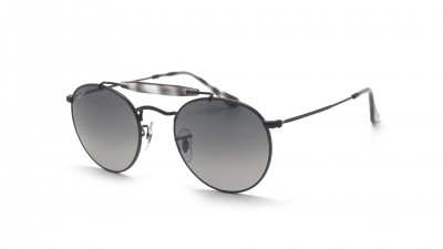 Ray-Ban RB3747 153/71 50-21 Black Mat 98,90 €