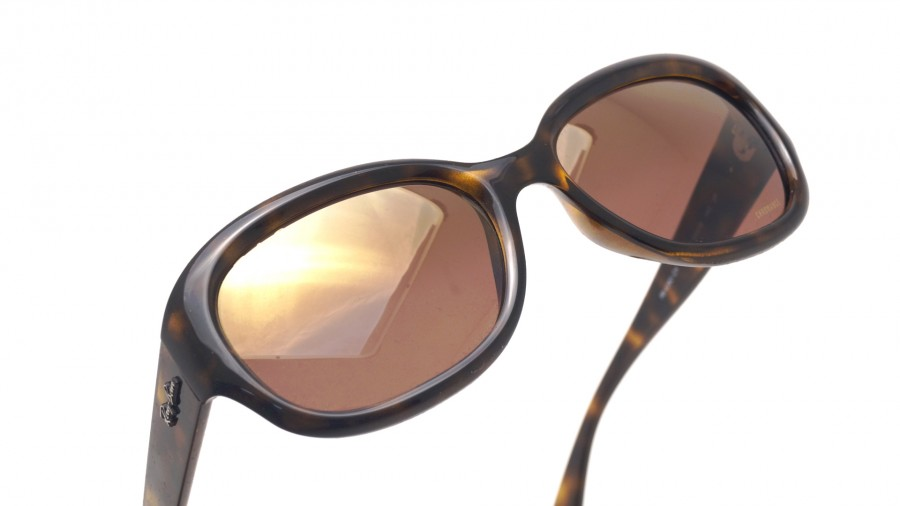 Ray-Ban Rb4282ch 710/6b 55-18 1W9M64X2