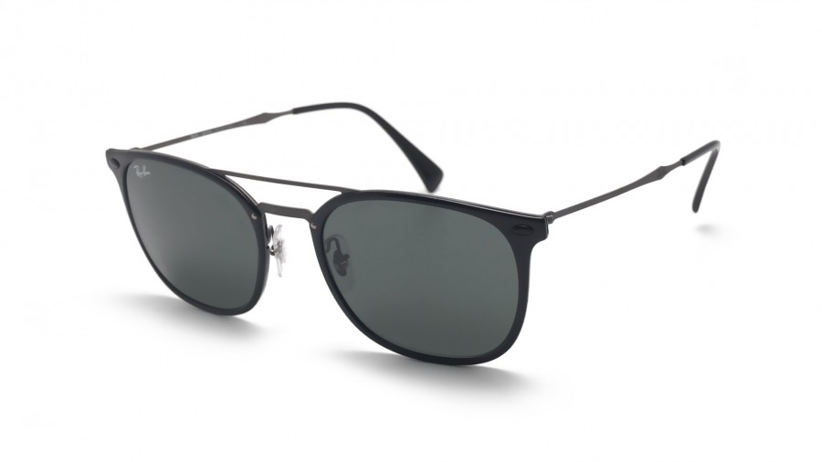 Ray-Ban RB4286 601/71 55 mm/21 mm BG7UhyaZ