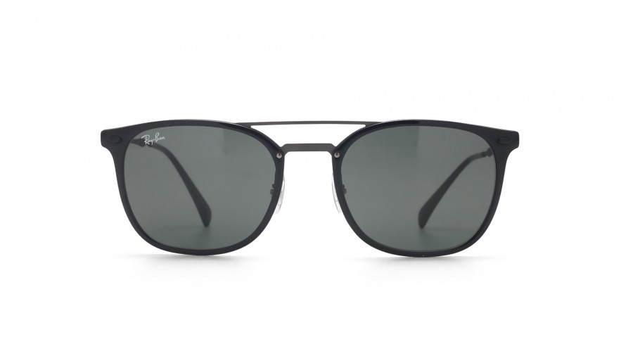 Ray-Ban RB4286 601/71 55-21 JRW6t