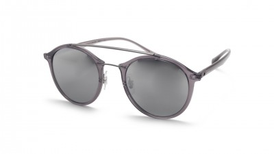 Ray-Ban Tech Grey RB4266 620088 49-21 104,95 €