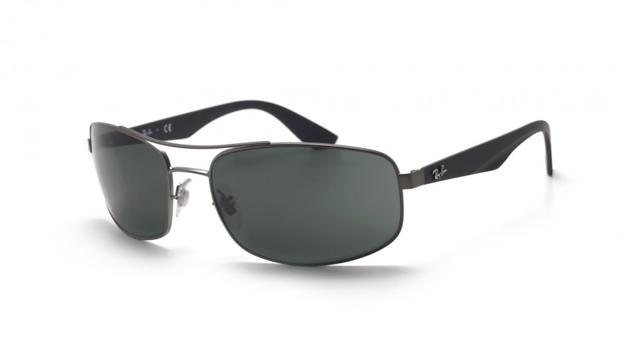 grand optical ray ban solaire
