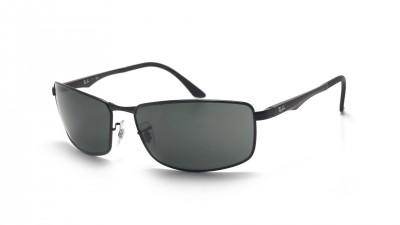 d154377146 Sunglasses Ray-Ban RB3498 002 71 64-17 Black Large