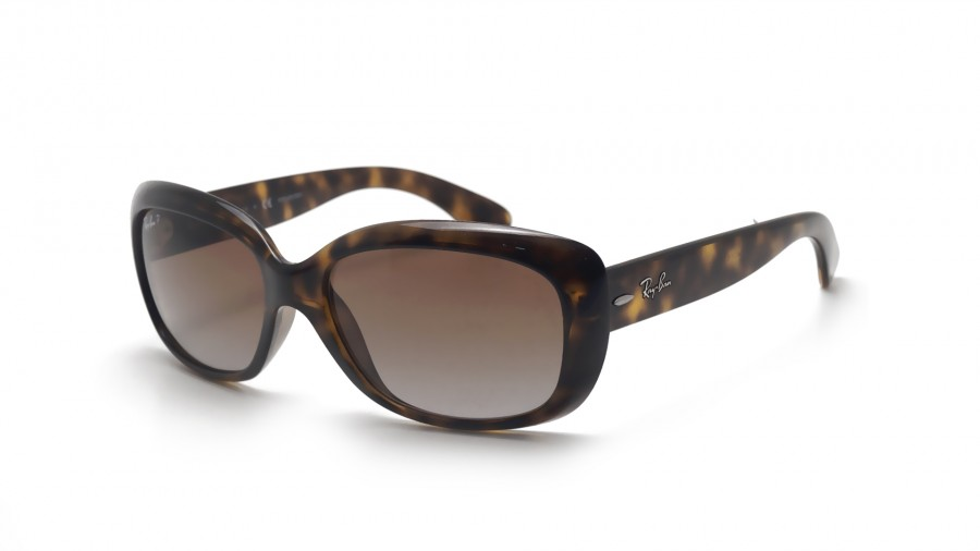Ray Ban Jackie Ohh RB 4101 710/T5 QI3A8rs