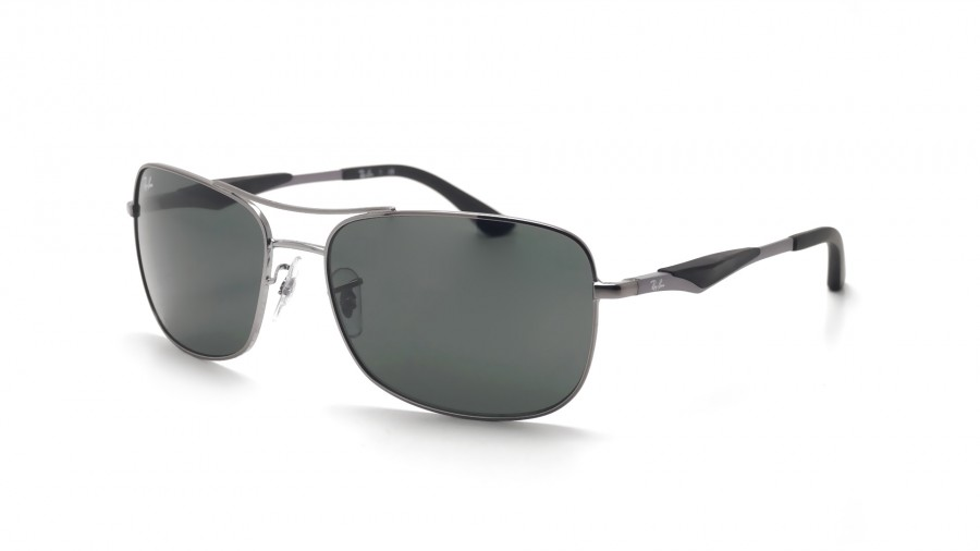 Ray-Ban RB3515 004/71 61-17 gCE0D1MJ