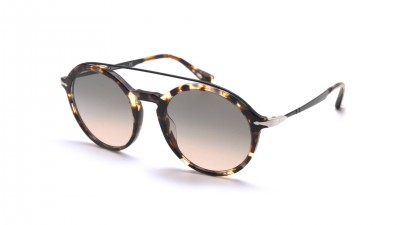 f8529f84a71be Persol Calligrapher edition Tortoise PO3172S 105732 51-20 147