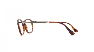 Persol Calligrapher edition Écaille PO3179V 24 49-19