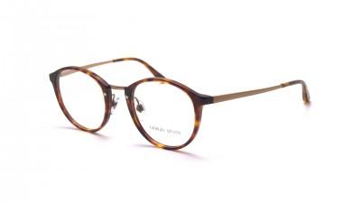 Giorgio Armani Frames Of Life Écaille AR7028 5018 50-22 Medium