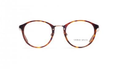 Giorgio Armani Frames Of Life Écaille AR7028 5018 50-22