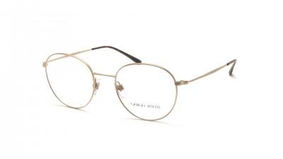 Giorgio Armani Frames Of Life Or Mat AR5057 3002 49-19 Medium