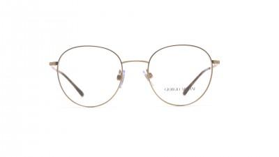 Giorgio Armani Frames Of Life Or Mat AR5057 3002 49-19