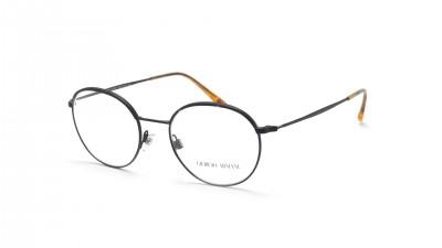 f229a09e15 Giorgio Armani Frames Of Life Black Mat AR5070J 3001 49-19 147