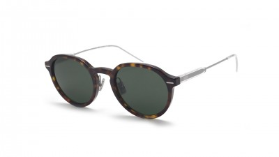 Dior Motion 2 Havana DIORMOTION2 086QT 50-22 237,95 €