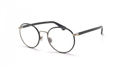 95a2e52796 Dior Essence 3 Noir DIORESSENCE3 807 51-20 | Prix 267,90 ...