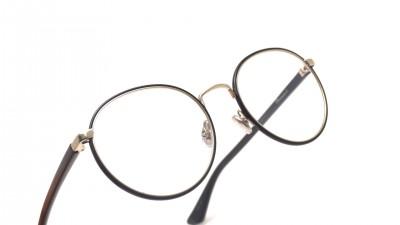 Dior Essence 3 Noir DIORESSENCE3 807 51-20