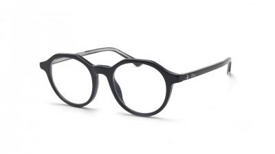 Dior Montaigne 38 Black MONTAIGNE38 VSW 47-19 104,92 €