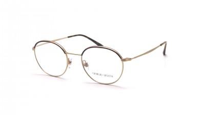 Giorgio Armani Frames Of Life Gold Matte AR5070J 3002 47-19 98,60 €