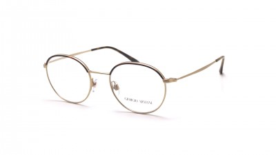 Giorgio Armani Frames Of Life Golden Mat AR5070J 3002 47-19 146,67 €