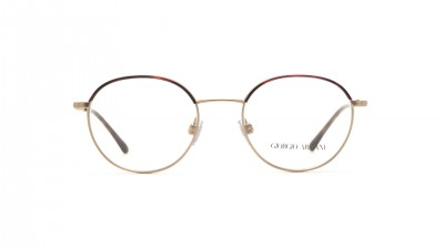 Giorgio Armani Frames Of Life Or Mat AR5070J 3002 47-19