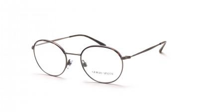 Giorgio Armani Frames Of Life Argent Mat AR5070J 3006 47-19 147,90 €