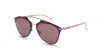Dior Reflected Lila 1RQP7 52-21 237,95 €