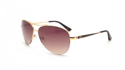Guess GU7468S 32F 59-14 Or 65,00 €