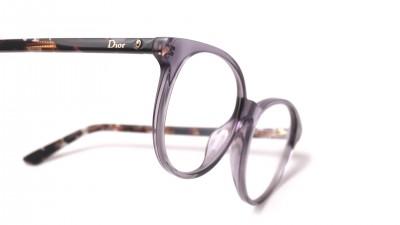 Dior Montaigne 47 Bleu MONTAIGNE47 889 49-17