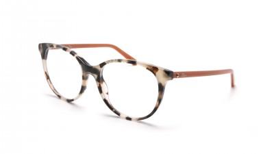 Dior Montaigne 16 Tortoise MONTAIGNE16 MNW 51-18 111,58 € accfce50e804