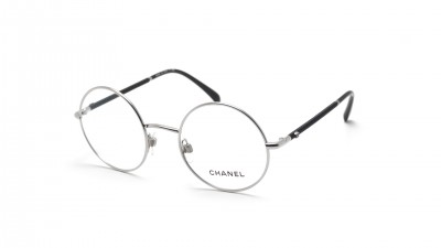 Chanel CH2179 C124 48-21 Argent
